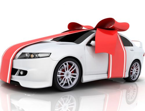 Same Day Approval in Principal for our online Freedom Car Loan