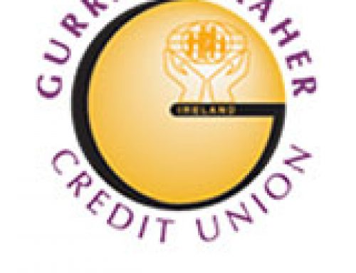 Casual Vacancies at Gurranabraher Credit Union