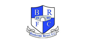 Blackstone Rovers F.C.