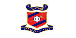 Neptune Basketball Club
